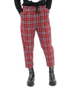 VICOLO   Pantalone   TW1700