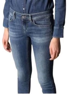 LIUJO Jeans B.UP fabulous UA0003D4432