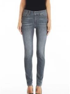 jeans b up divine UF0013D4529