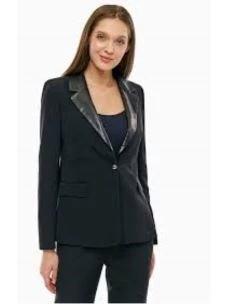 giacca blazer LIUJO  W68023T7896