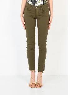 LIUJO jeans b.up ideal WA0186T4142