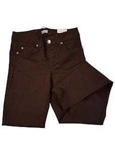 jeans bottom up fabulous reg.w. WXX051T7144
