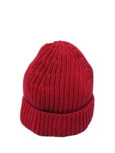 Cappello Uomo H734C