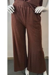 Trousers at Palazzo Be Limousine