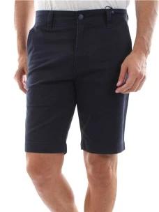 Bermuda Levi's 17202-0009 Chino Taper Short