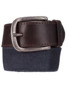 Cintura Napapijri Pallet 18E-N0YHI5
