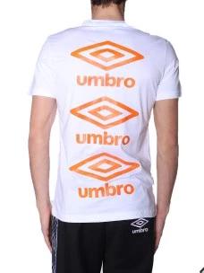 T-Shirt Umbro Uomo 19ETPU0196