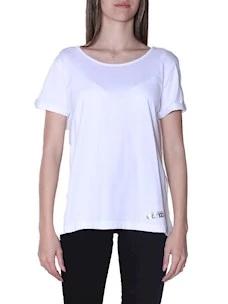 T-Shirt Dimensione Danza 21EDD70664