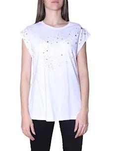 T-Shirt Dimensione Danza 21EDD70665