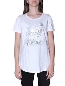 T-Shirt Dimensione Danza 21EDD70702