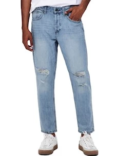 Jeans Only&Son 22019569