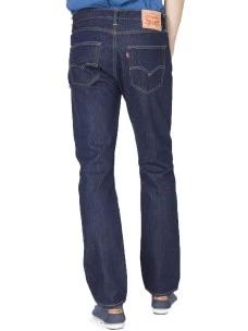 Jeans Levi's 28894-0158-501 Slim Taper Sponge