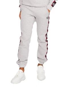 Pantalone Sergio Tacchini Dekle Pants 38318 Cotone Felpato