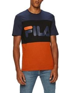 T-Shirt Fila 681244-A817