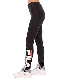 Legging Fila 681826-002 Women Flex in Lycra