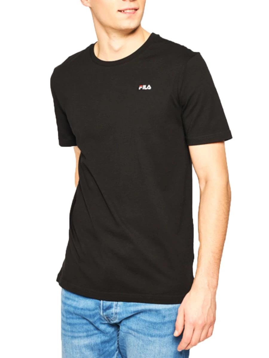 T-Shirt Fila 682201-002-FULL