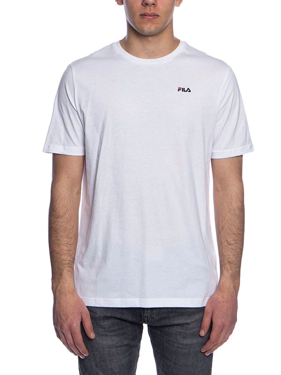 T-Shirt Fila 681244-A216 Unwind Tee