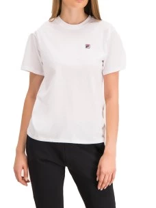 T-Shirt Fila  682319-W Nova Tee
