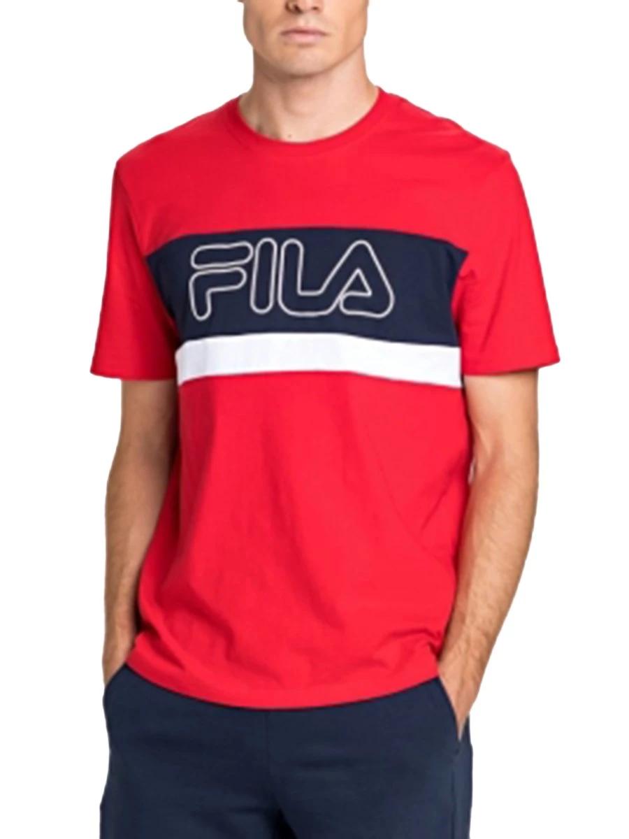 T-Shirt Fila 683183-R69