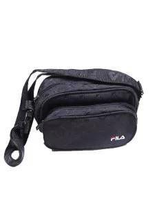 Borsetto Fila 685087 Shoulder Bag New Twist °Misure: cm 18x23x8