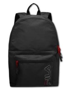 Zaino Fila 685099-002-FULL Backpack  cm 35x45x15