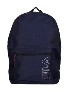 Zaino Fila 685162  Backpack  cm 35x45x15