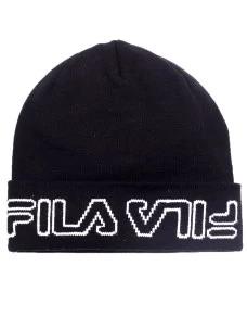 Cappello Fila 686032 Unisex Slouchy  cotone°Misure: cm 24x23