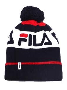 Cappello Fila 686036 Unisex foderato in Pile  Misure: cm 24x23
