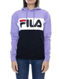 Fila Fila 687042-A067-W  Lori