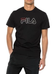 T-Shirt Fila 687137-M67-FULL