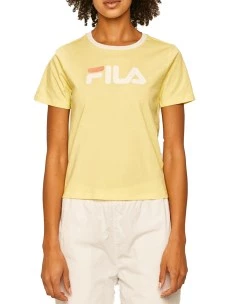 T-Shirt Fila 687614-190-W Salome