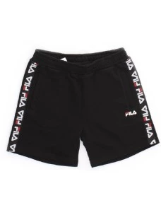 Pantalone Corto Fila 687668-002-FULL-KID