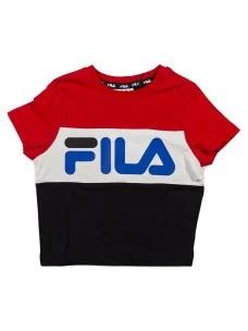 T-Shirt Fila 688023-A572-KID