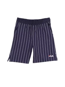 Pantalone Corto Fila 688338-170-KID
