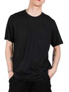T-Shirt Levi's 586592-0000 100% Cotone