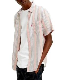 Camicia Levi's 86624-0006 Sunset Pkt