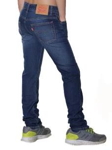 Jeans Levi's 8E2043-M8R-CALABASAS