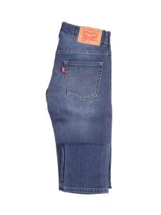 Jeans Levi's Kid 8E2043-M8R-KID-510-FULL Calabasas