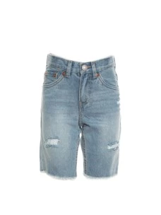 Jeans Levi's Kid 8EB081-MAK-KID-511-FULL