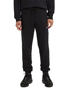 Pantalone Levi's A0767-0004 in Felpa Cotone Garzato.