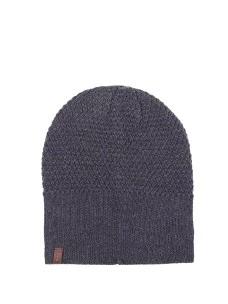 Cappello Brekka Beanie Hackney long BRFK0055