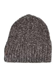 Cappello Brekka Beanie Museum LongBRFK0341