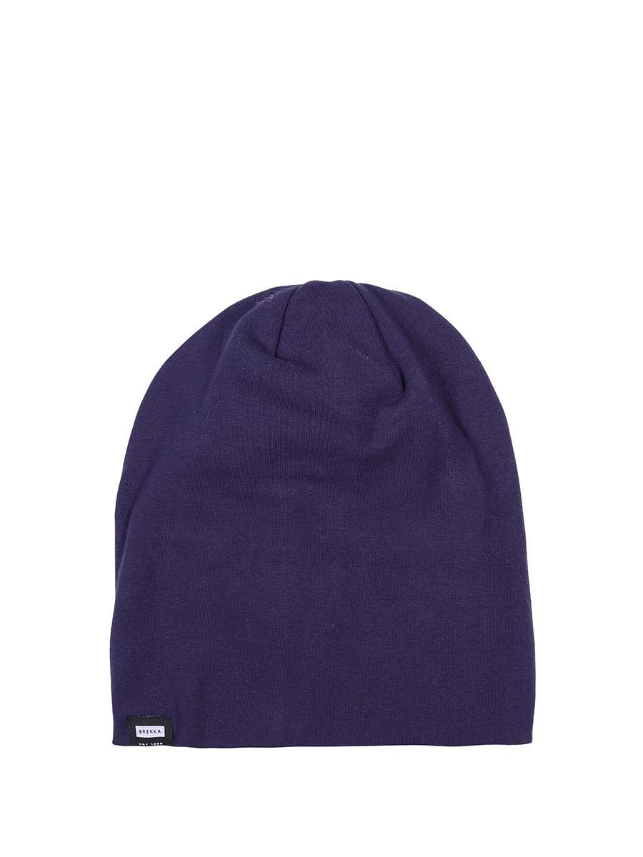 Cappello Brekka  Cork Beanie BRFK0646-19I-100% Cotone