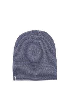 Cappello Brekka Tri-Flective Beanie Reversibile BRFK066-NVY-I19