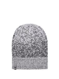 Cappello Brekka Beanie Shimmer BRFK2093-I19