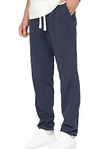 Pantalone Brekka BRSW0030-OCN 100% Cotone