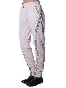 Pantalone Freddy in Acetato F8WHSP3