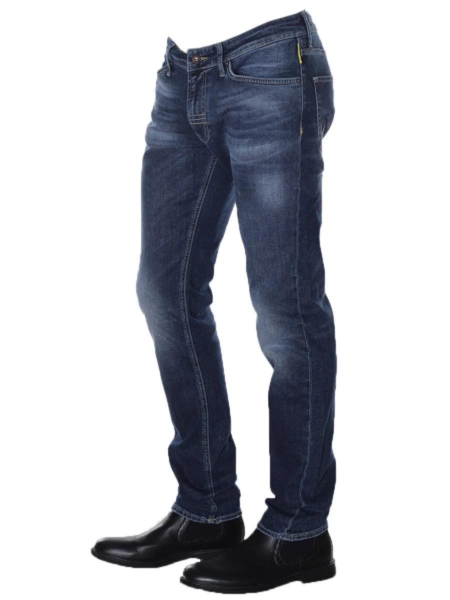 Jeans Meltin Pot Maner MANER-D0184-UK360-BF18