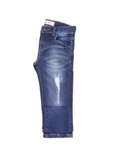 Jeans Levi's Kid MN22047-510-STRIPED