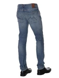 Jeans Meltin Pot MONTREAU-D0184-BD480-BF18